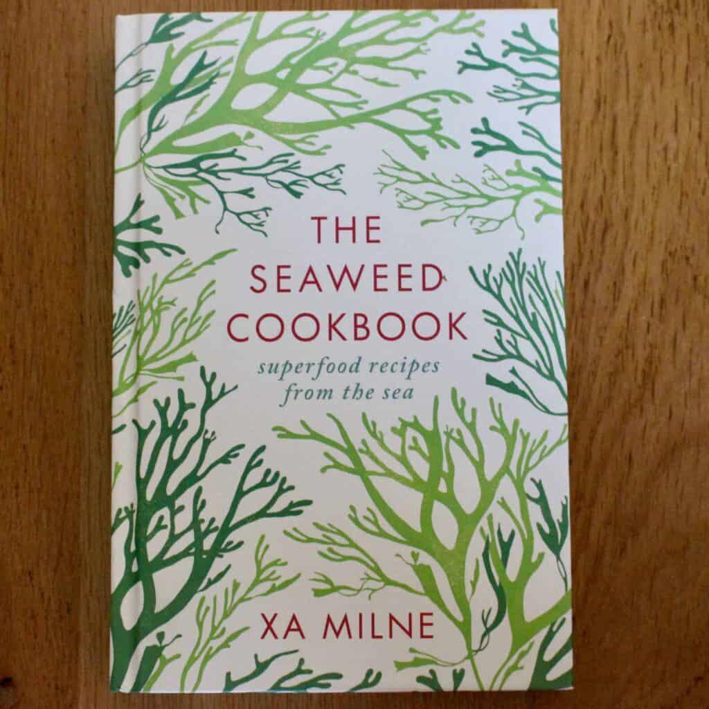 30 Best Cookbooks 2016 Part 2