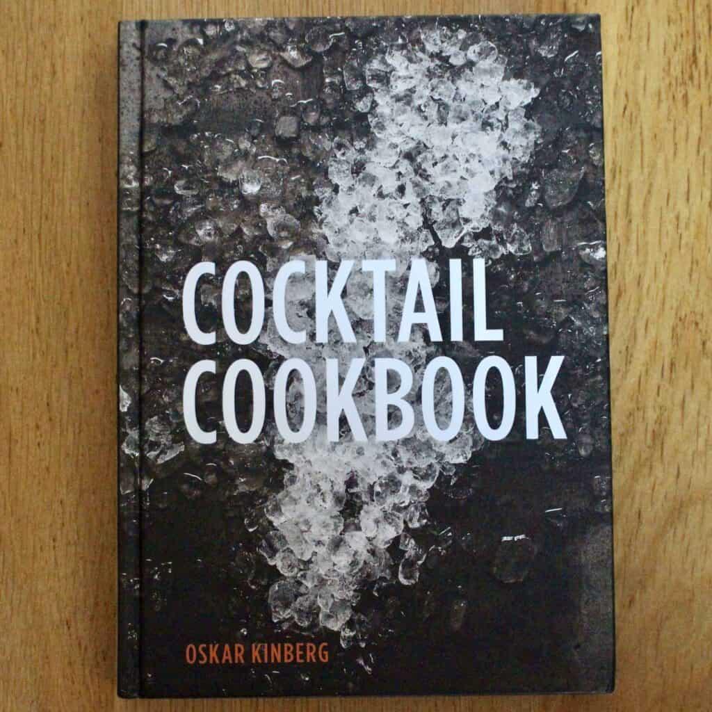 30 Best Cookbooks 2016 Part 1